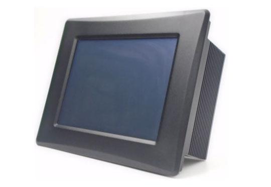 KPC-080L