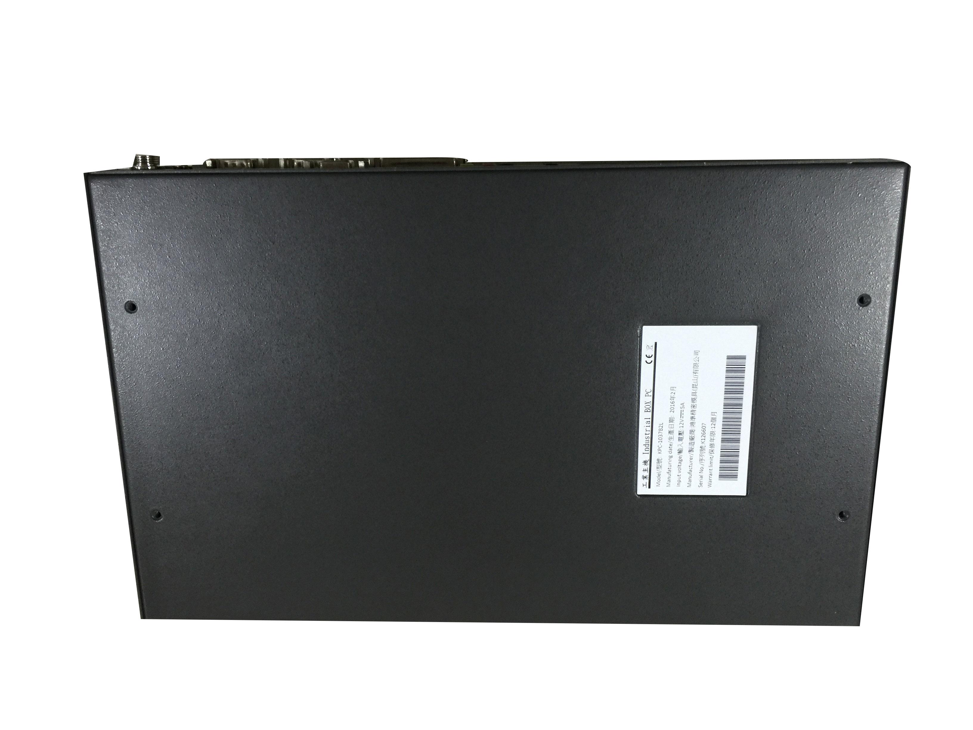 KPC-1037B2L