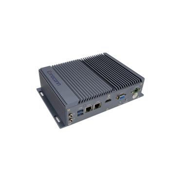 CES-R620-W2系列