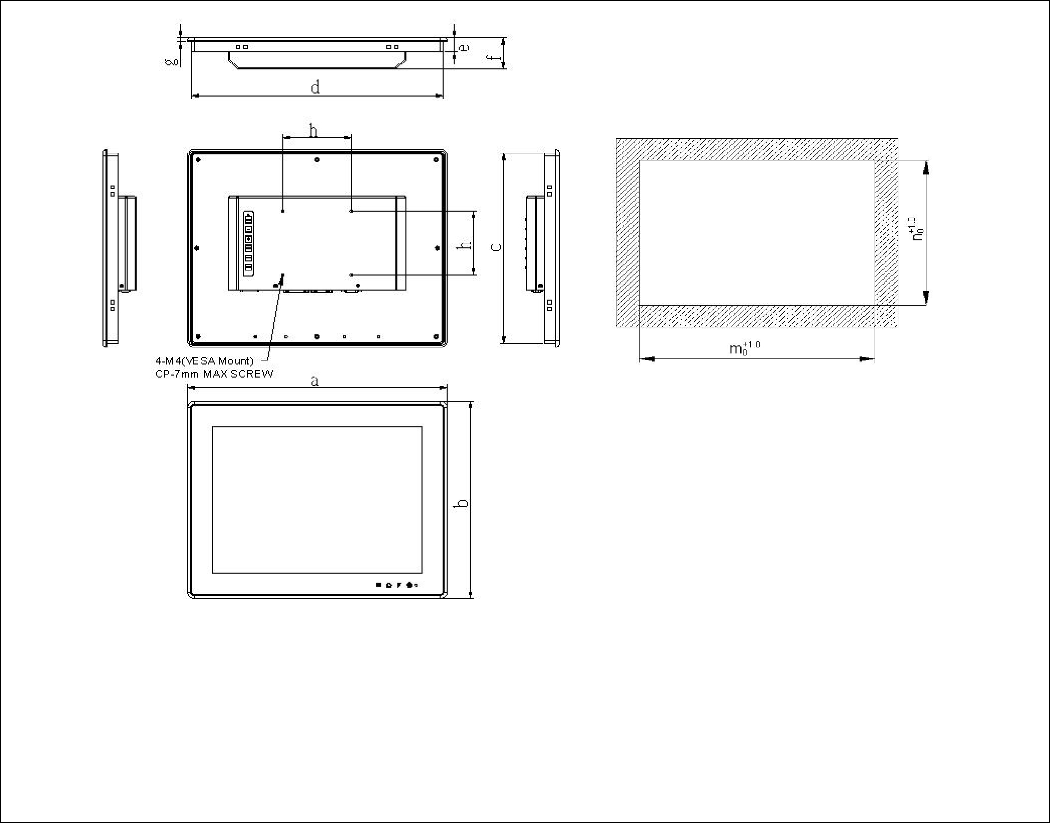 工业显示器KPC-121KM尺寸.png